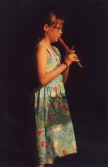 Franziska Stegemann