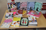 Büchertisch3