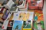 Büchertisch6