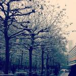 winterurlaub_01