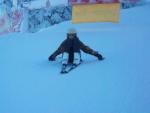 winterurlaub_06