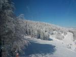 winterurlaub_05