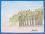 Landschaftsaquarelle(02)_E1