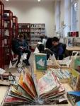 Bibliothek 2015