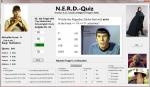 Nerd-Quiz-Screenshot-14