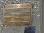 Liceo Maria Ausiliatrice, TO