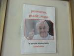 Liceo, Papstworte