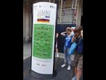 Turin, Championsleague, Juve gegen Bayern