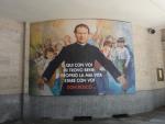 Turin, Don Bosco-Zentrum
