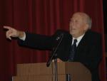 Michael Steinhausen